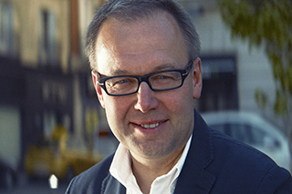 Jan Peeters